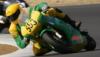 jorhett: (racing)