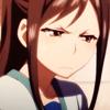 kyoki: (Hmph)