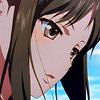 kyoki: (Serious)