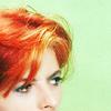 ikielove: (Bowie)