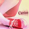 coffeemaybe: Twiggy (Cerise by Cerise)