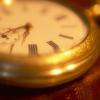 sarka: (Time)