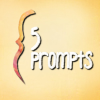 5_prompts: (5_prompts 1)