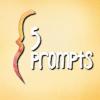 5_prompts: (5_prompts 1)