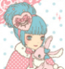 spoonbaby: (heart)