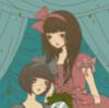 spoonbaby: (sister)