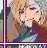 mysterycross: (Run the hell away)