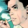 viced: (How many stoner icons do I need)