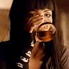 morethanasidekick: (Whiskey Drink Up)
