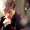 kakairupowns: [Merlin] Arthur Pendragon (Arthur)