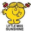 yolen: (Lil Miss Sunshine)