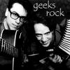 yolen: (TMBG-Geeks Rock!)