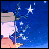 yolen: (Charlie Brown Christmas)