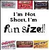 yolen: (Funsized!!)