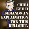 yolen: (Chibi Keith)