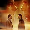 crystalchain: (Dean/Cas » lr; I'm burning for you)