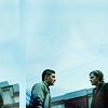 crystalchain: (Sam/Dean » yellow fever; blue sky)