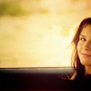 crystalchain: (Actress » Sophia Bush; the hitcher)