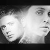 telaryn: (Faith-Dean B/W)