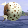 the_xenon: (Fugu!) (Default)