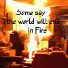 ext_3485: (Fire)