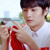 sevendevils: ([fbrs] knitting fool)