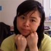 nova: Asian Pose #8, http://dailybooth.com/nova/496439 (me: pleading)