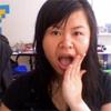 nova: Asian Pose #20, http://dailybooth.com/nova/540172 (me: liek omg)