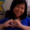 nova: Asian Pose #23, http://dailybooth.com/nova/548657 (me: heart)