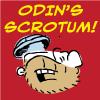 furr_a_bruin: (Odin's Scrotum!)