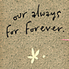 ink_blot: (our always for forever)