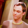 sheldon_lee_cooper: (Cute)
