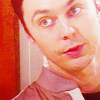 sheldon_lee_cooper: (Sure About That?)