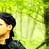 let_fate_decide: (sg-1. cam. the forest of.)