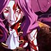 goddessofvictory: (Bloody)