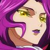 goddessofvictory: (Shadow!Corni: Amused)