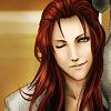 midgarhorizon: ((Fanart) Hey there)