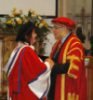themis1: (graduation)