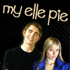girlonfire93: Elle/Ned, pushing daisies/heroes (pic#2985290)
