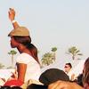 bossymarmalade: girl enjoying music (wine and get on bad)