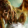 architeuthis: Cthulhu rising from the deeps (the bloop)
