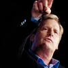 moreasthestorydevelops: Will McAvoy from The Newsroom (Default)