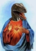 jd: (raptor jesus)