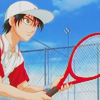 greybeta: (Prince of Tennis)