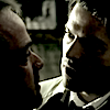 ohmistercrowley: (In Your Eyes [Cas])