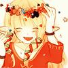surfacebound: (smile)