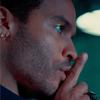 aidenfire: (HG: Cinna has a secret)