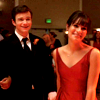 sour_idealist: (Glee | even here friendships can last)