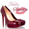 sour_idealist: (Dr. Who | Hello Sweetie)