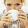 sabrina: (Tea; Kate Hudson)